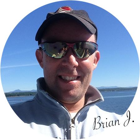 Brian2