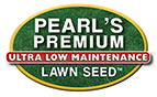 pearls_premium_logo_clients